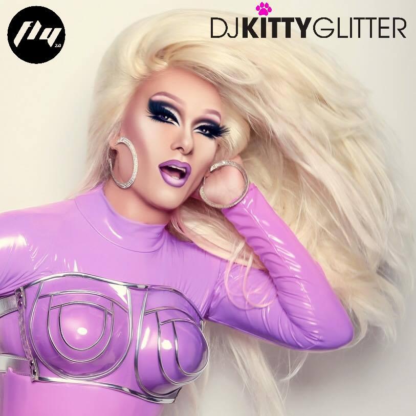 dj-kitty-glitter