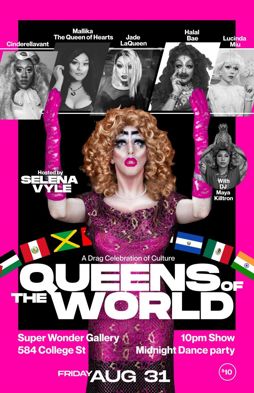 queens-of-the-world