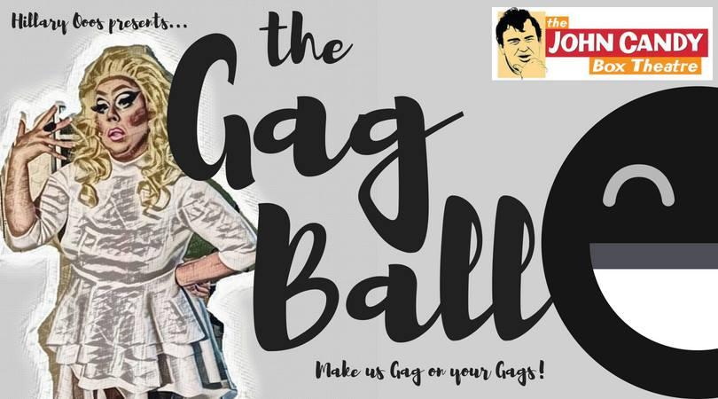 the-gag-ball