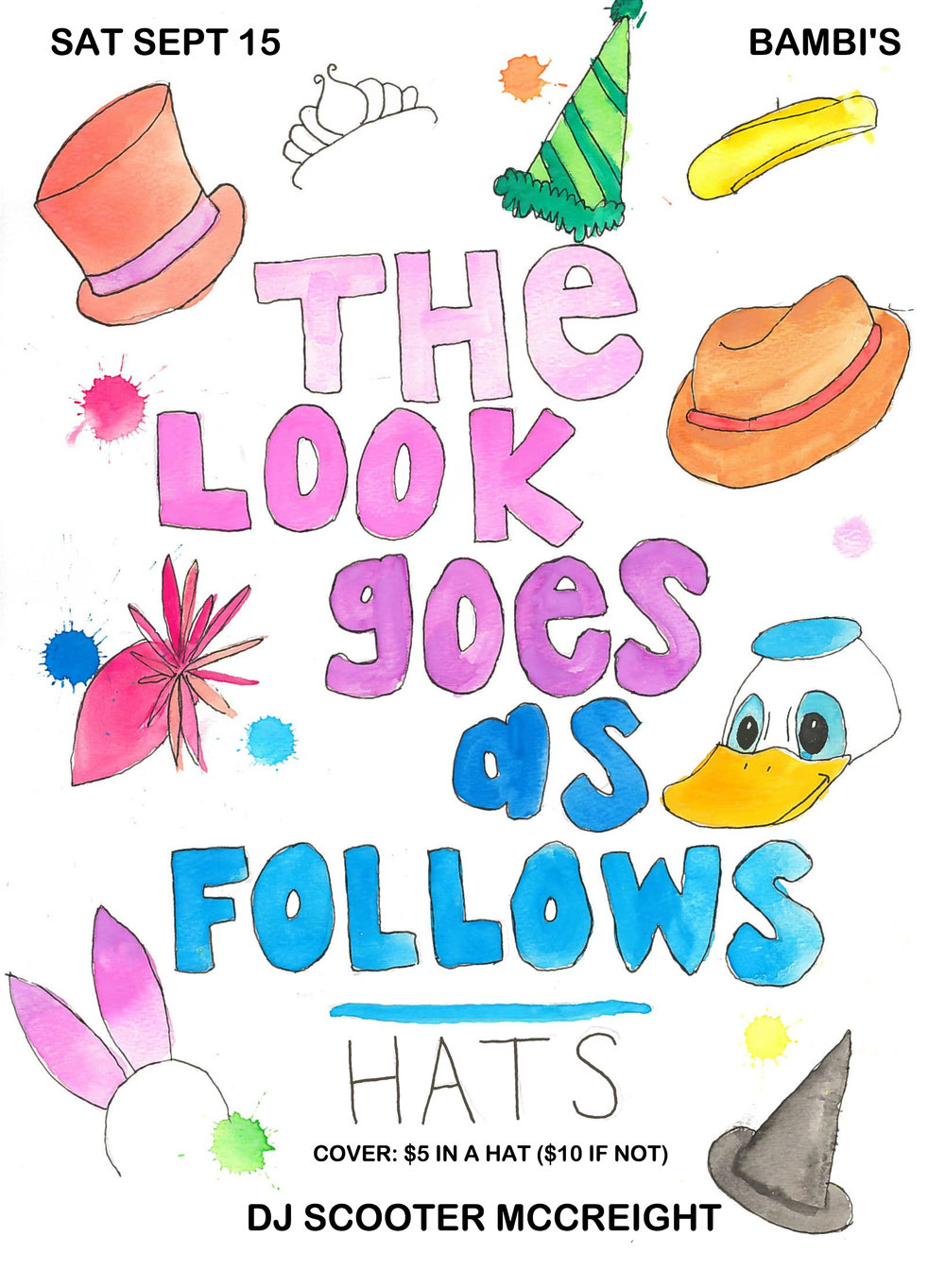 look-goes-as-follows-hats