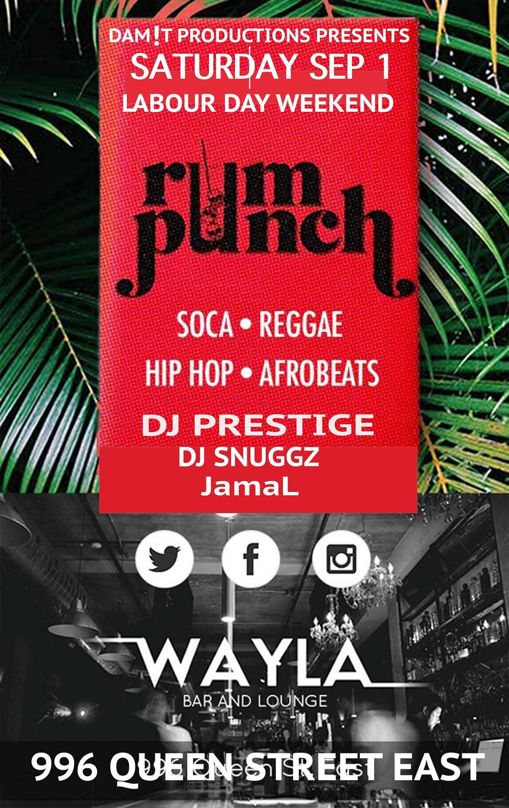 labour-day-weekend-rum-punch
