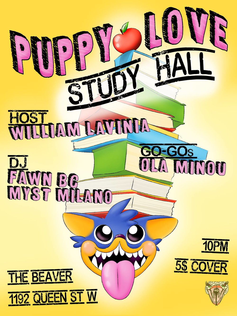 puppy-love-study-hall