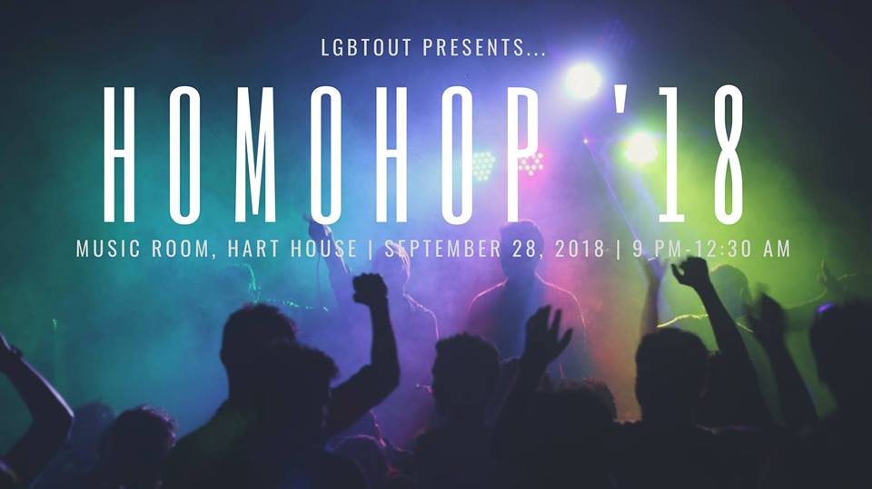 homohop-18