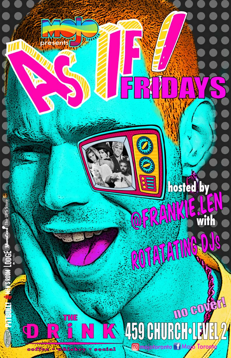 as-if-friday