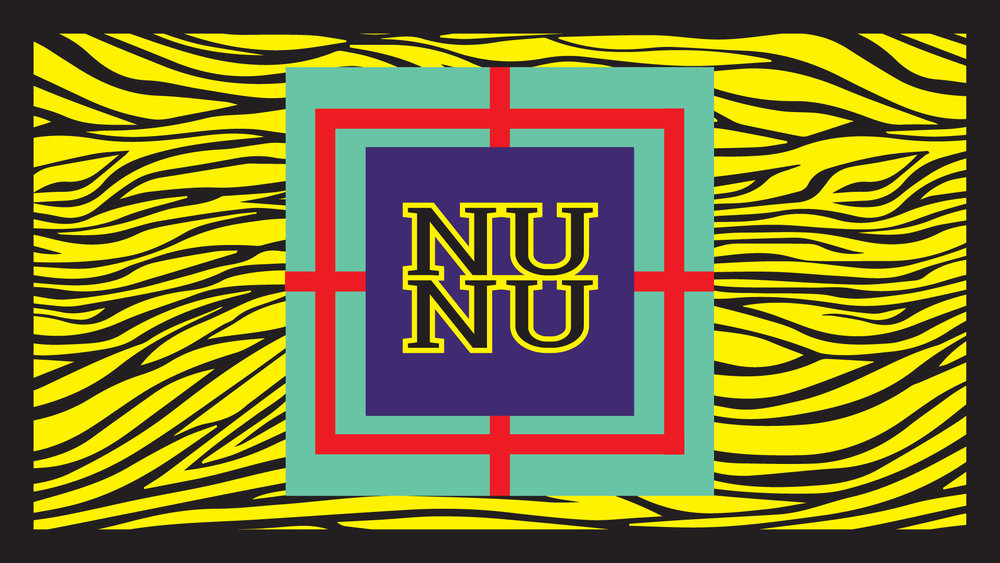nunu-classic-house-dance-party