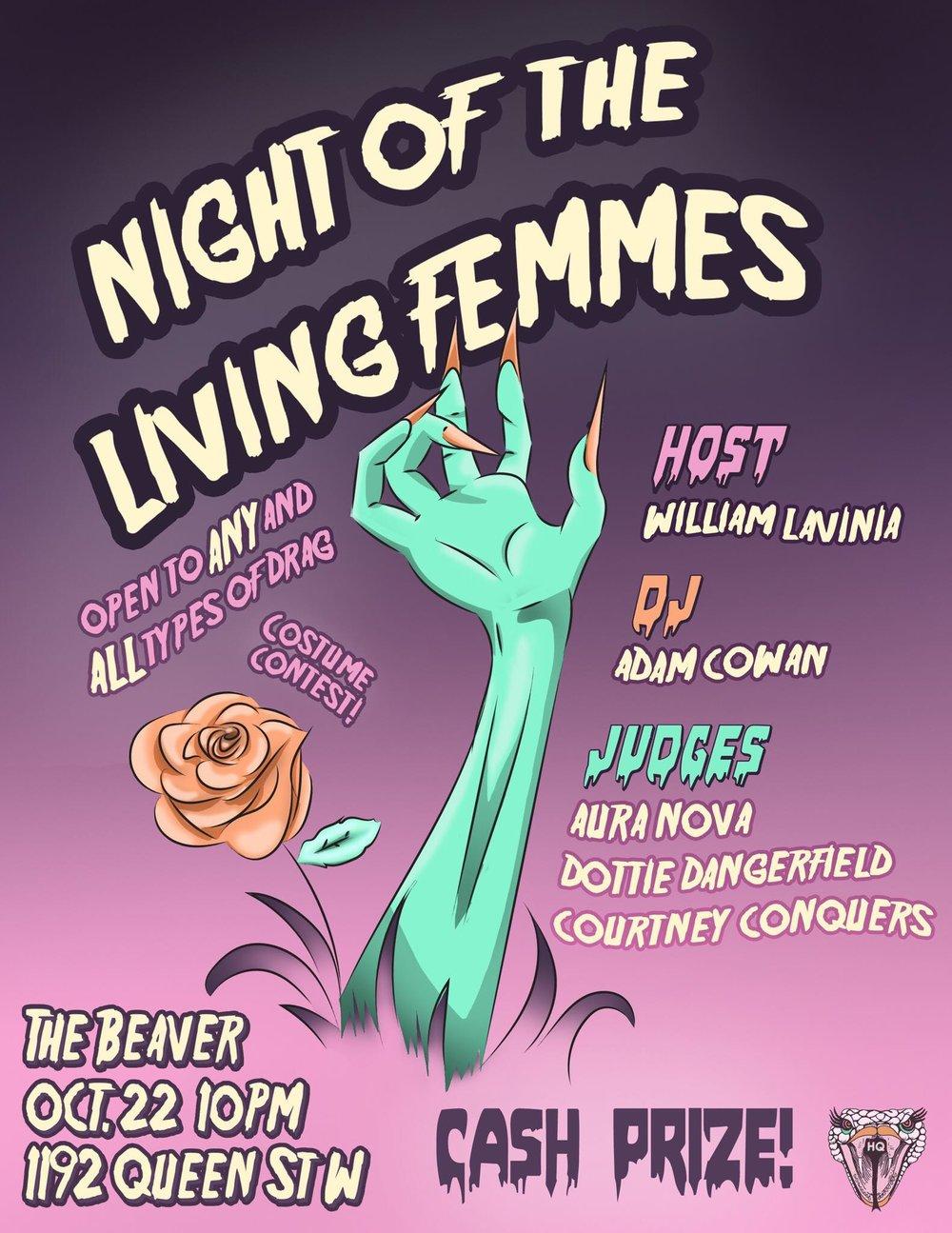 night-of-the-living-femmes