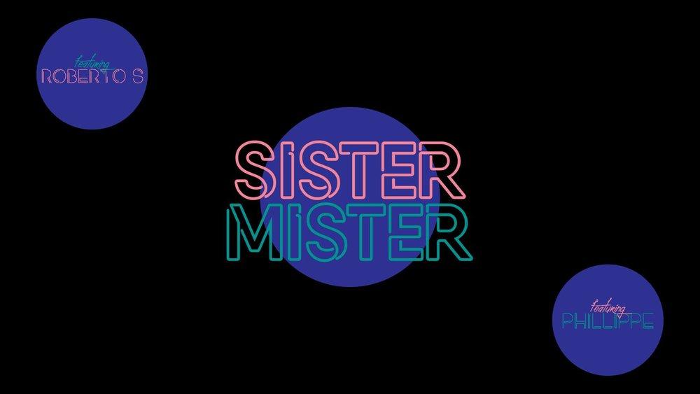 sister-mister