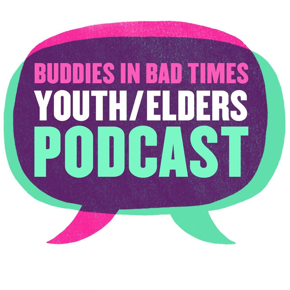 youth-elders-podcast