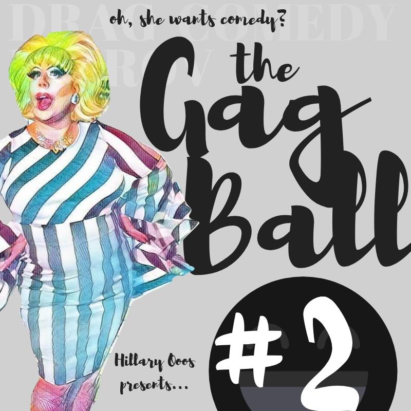 gag-ball-2