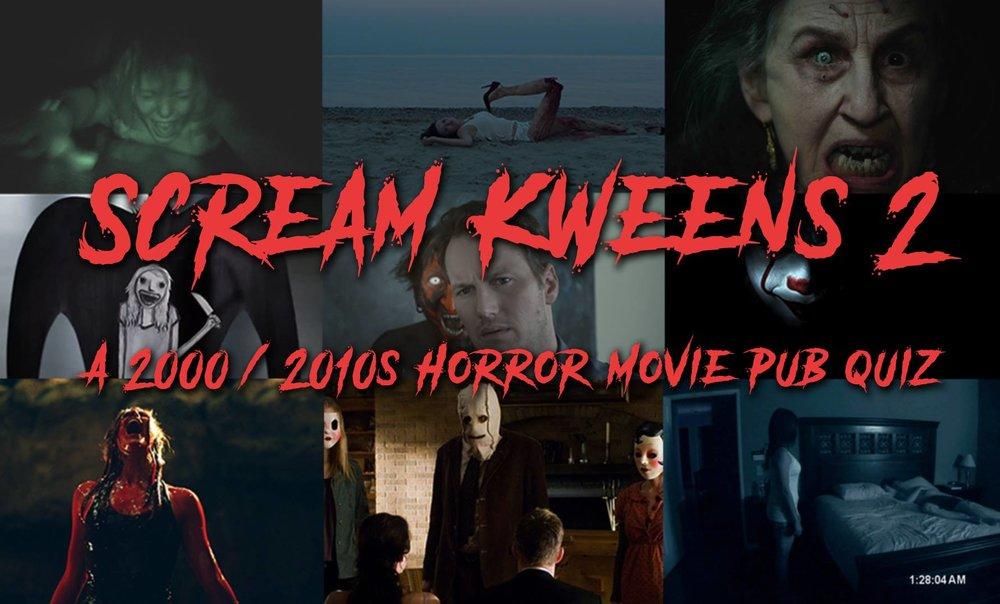 scream-kweens