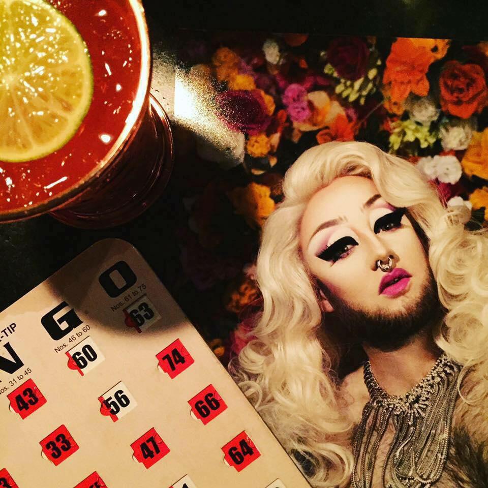 hey-girl-bingo