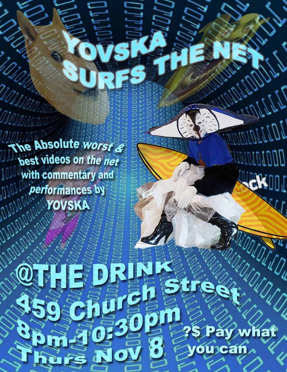 yovska-surfs-the-net