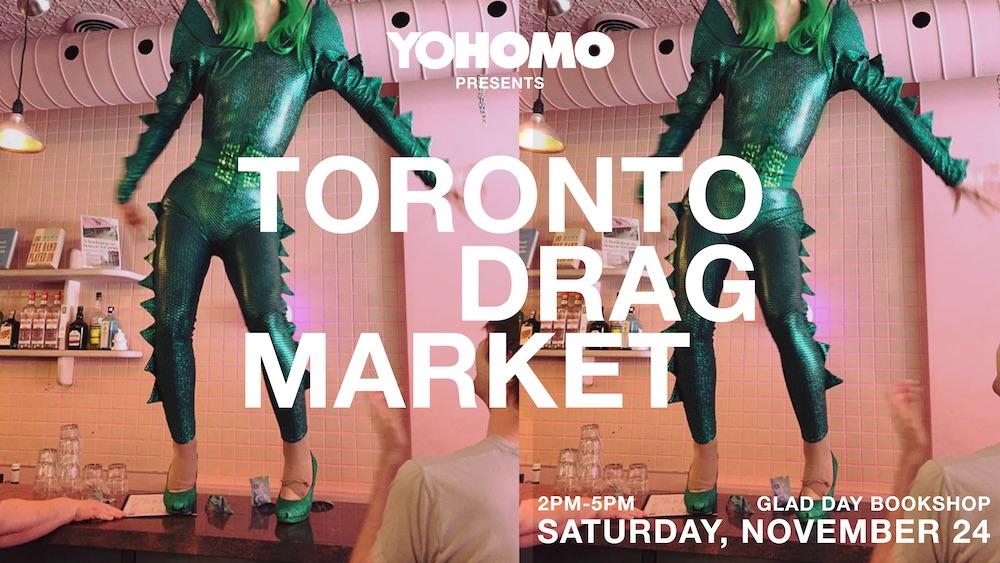 toronto-drag-market