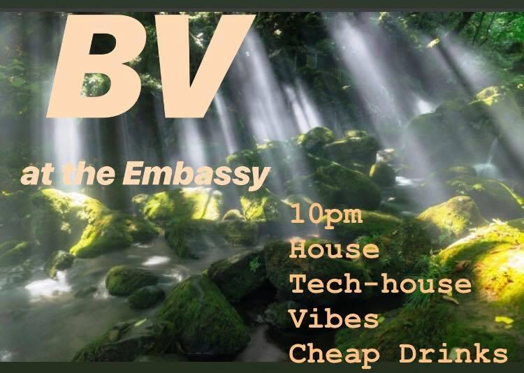 BV-at-embassy