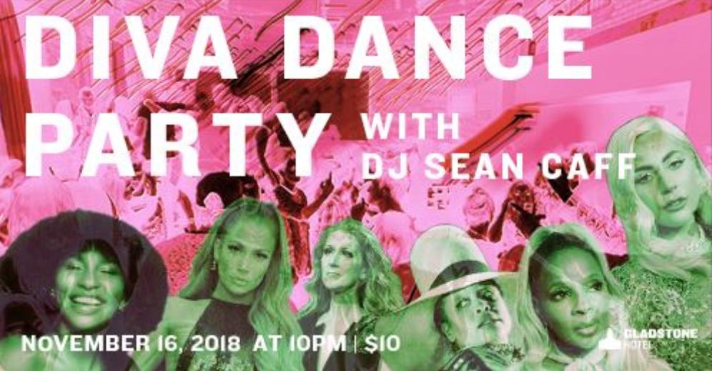 diva-video-dance-party