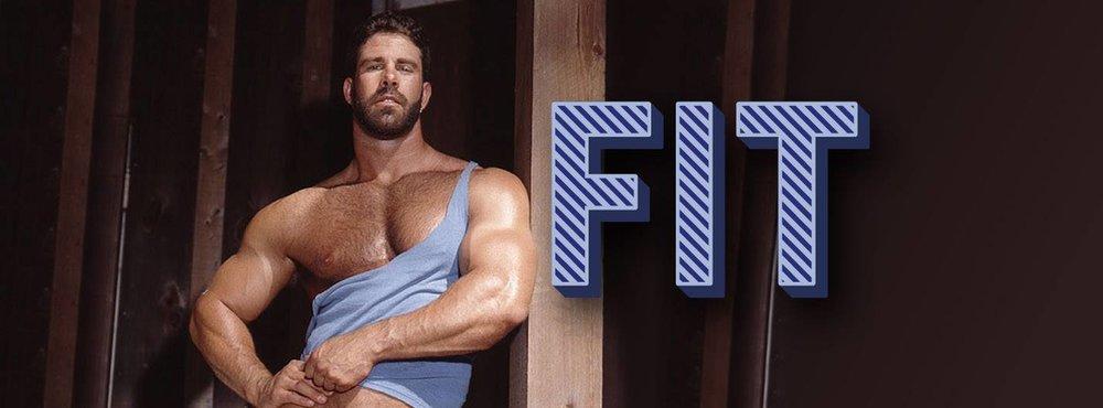 fit-november