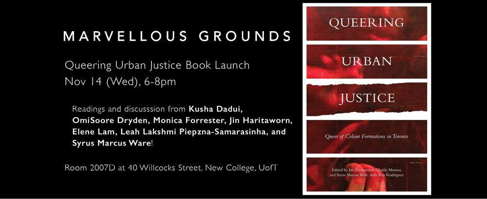 Queering-Urban-Justice-Book-Launch-at-UofT