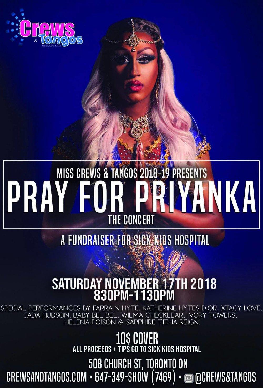 pray-for-priyanka