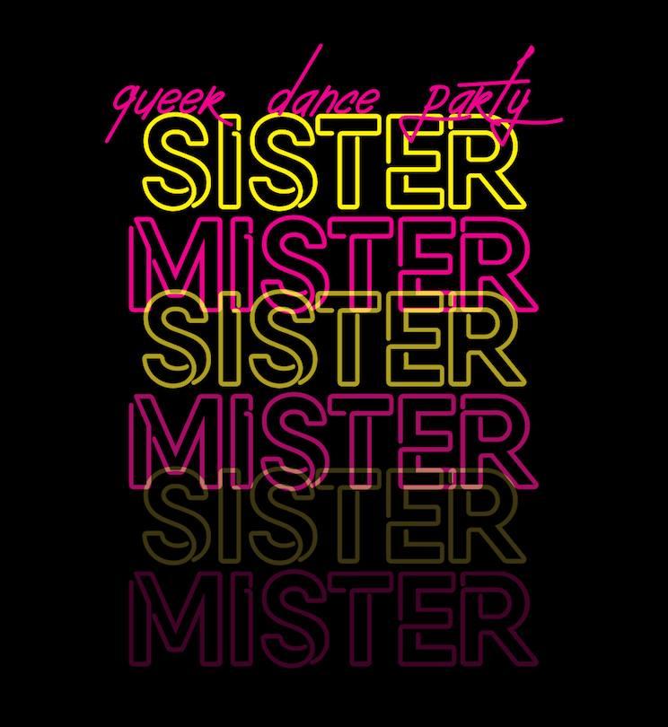 sister-mister-blackcat