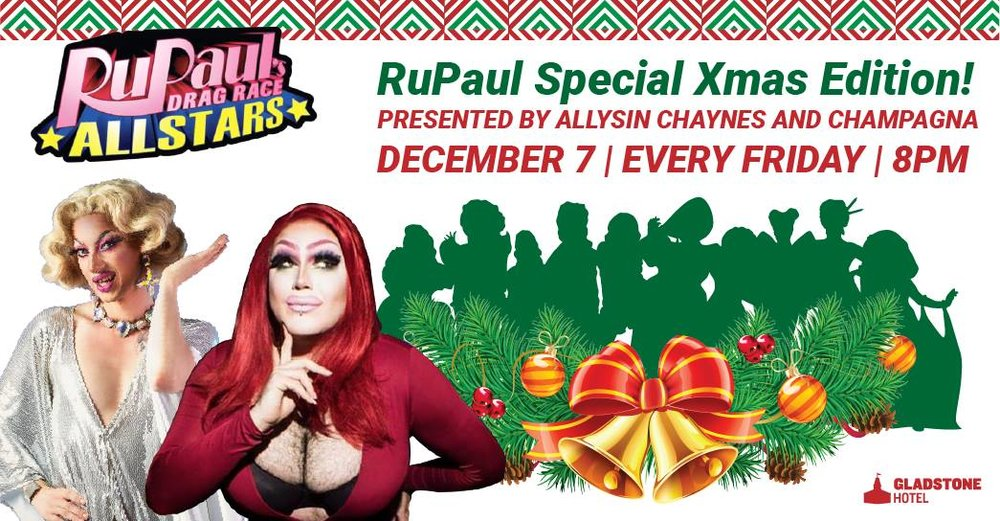 Dragrace-Holislay-Special-at-the-Gladstone
