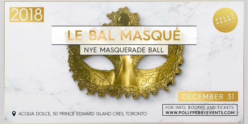 polly-perry-masquerade-ball