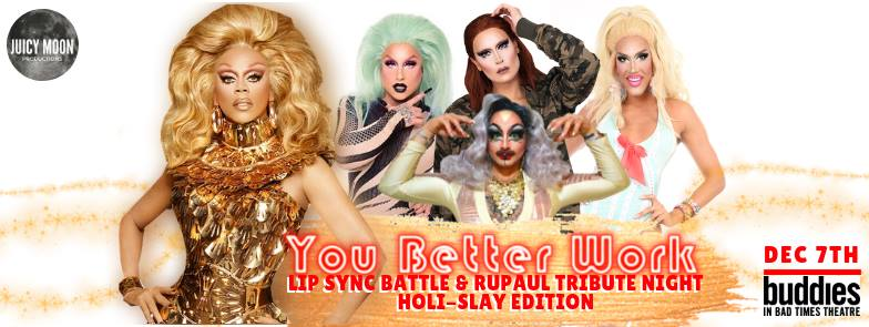 You-Better-Work-Lip-Sync-Battle-and-Dance-Party