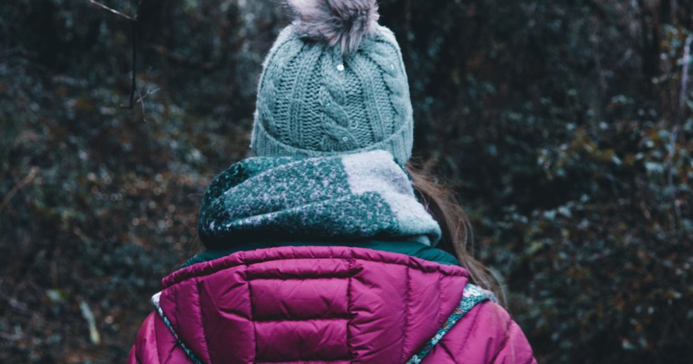 Winter-Clothing-Drive-for-LGBTQ-Newcomers