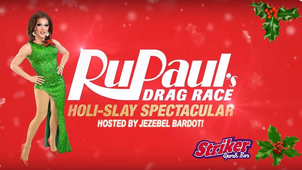 RuPauls-Holislay-Spectacular