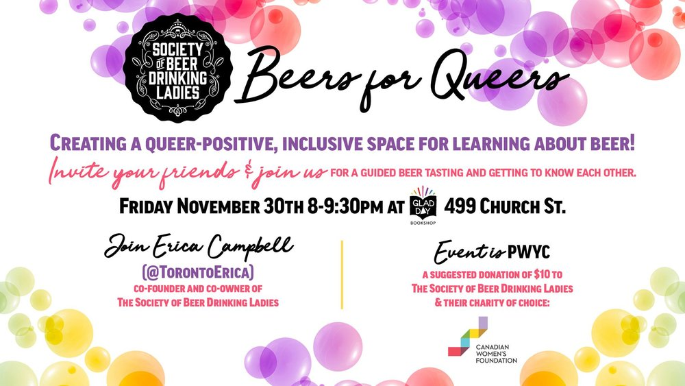 Beers-for-Queers