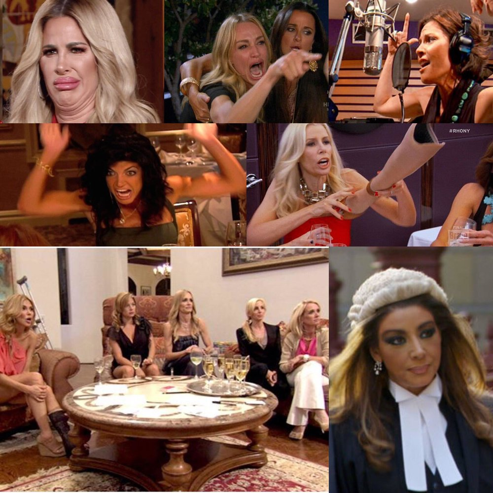 Real-Housewives-Pub-Quiz