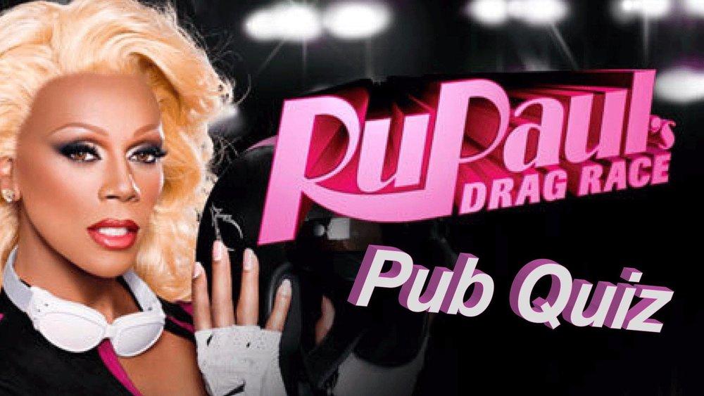 Rupaul's-Drag-Race-Pub-Quiz