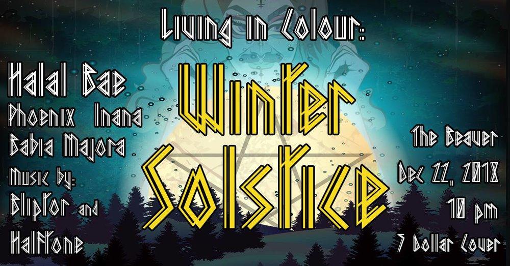 Halal-Bae's-LivinginColour-Winter-Solstice