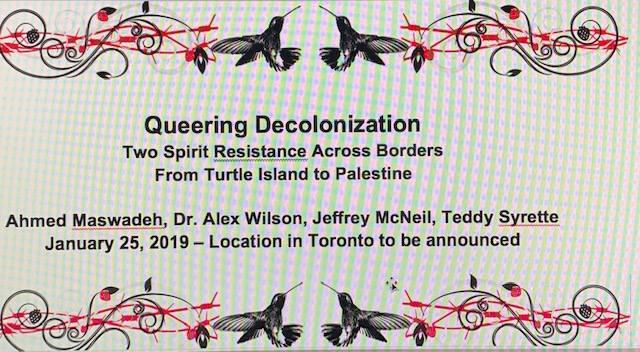 queering-decolonization