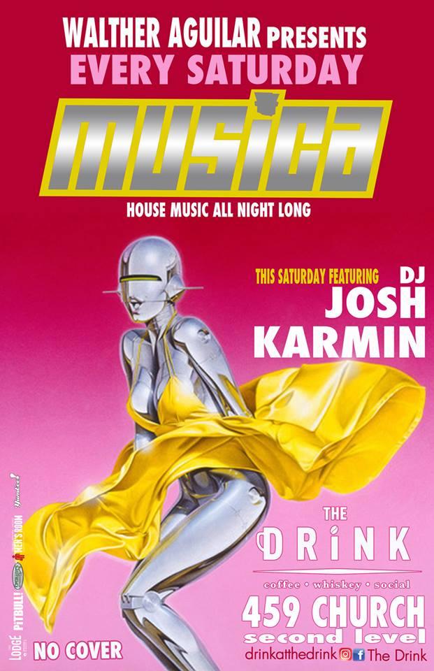 Musica-Featuring-Josh-Karmin