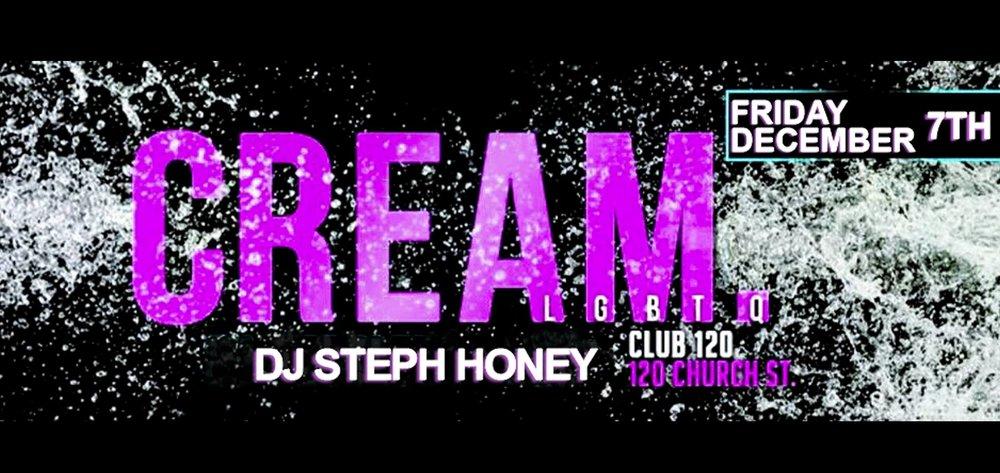 CREAM-Reunion-LGBTQ-Event