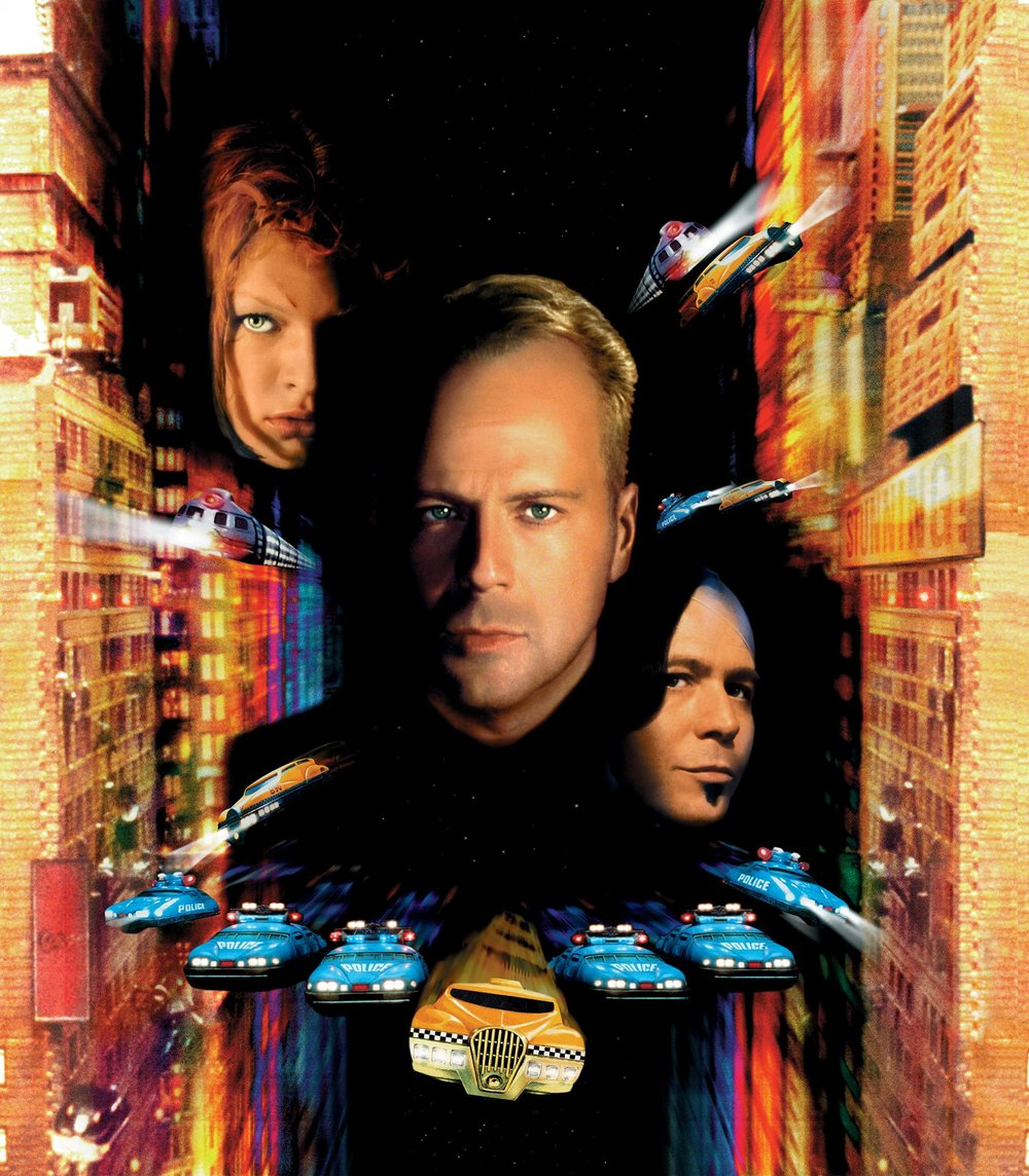 The-Fifth-Element-at-Cinesphere