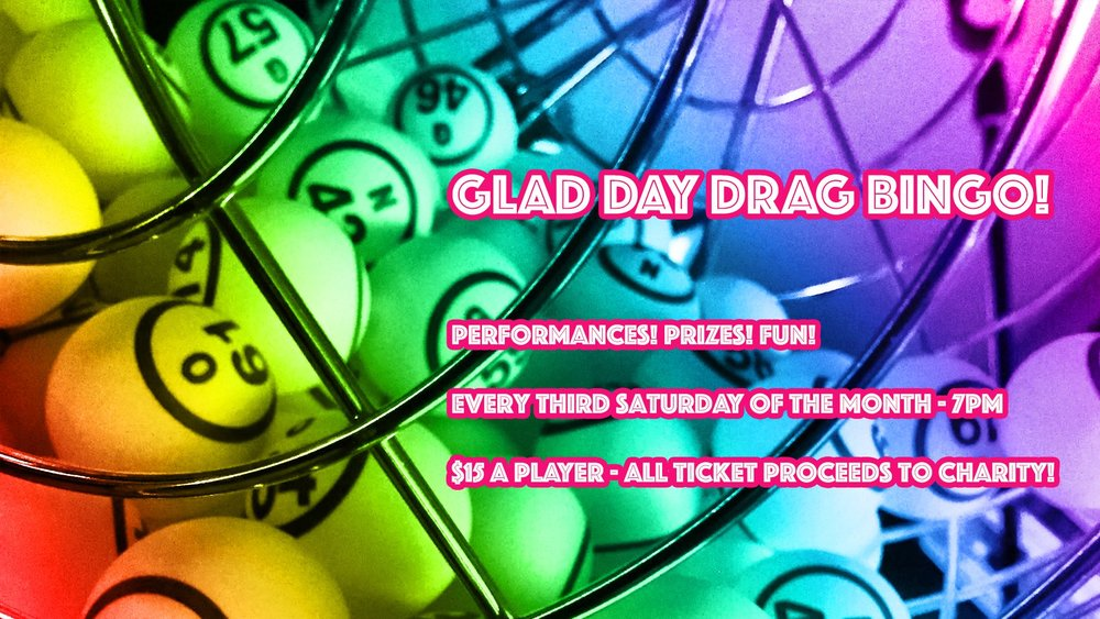 drag-bingo