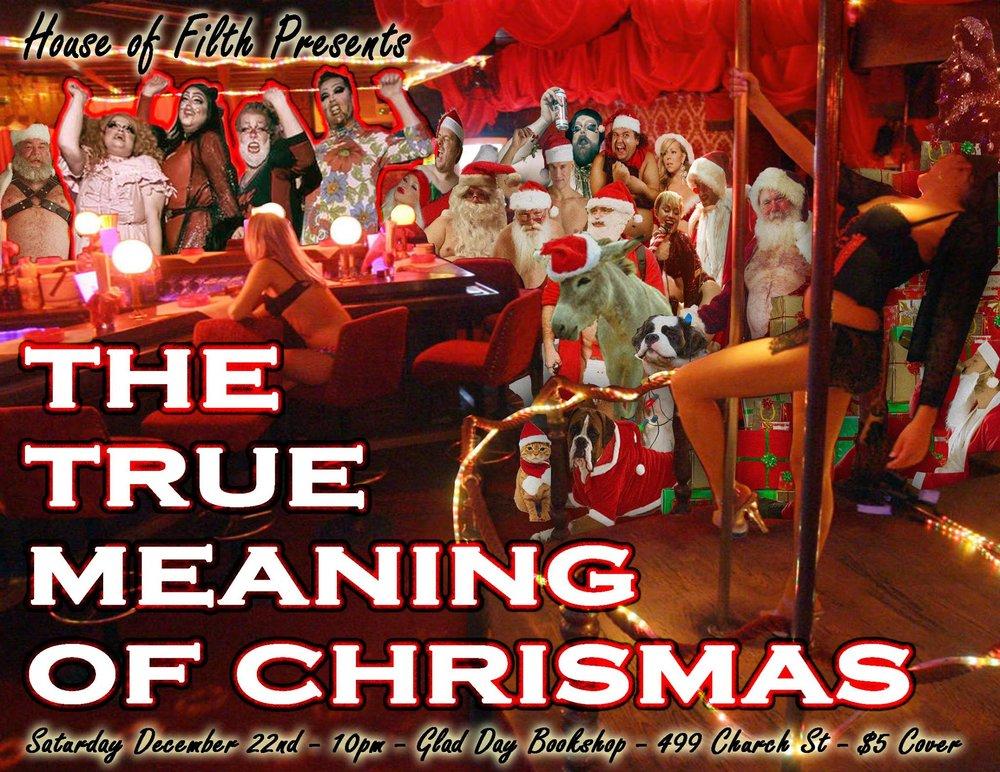house-of-filth-christmas