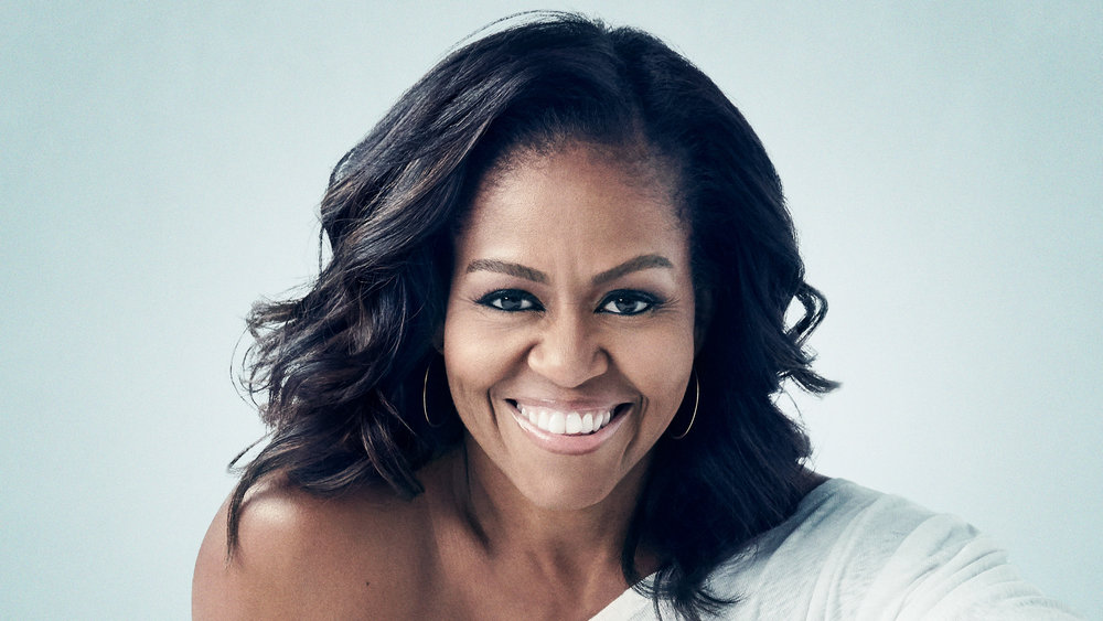 Becoming-An-Intimate-Conversation-With-Michelle-Obama