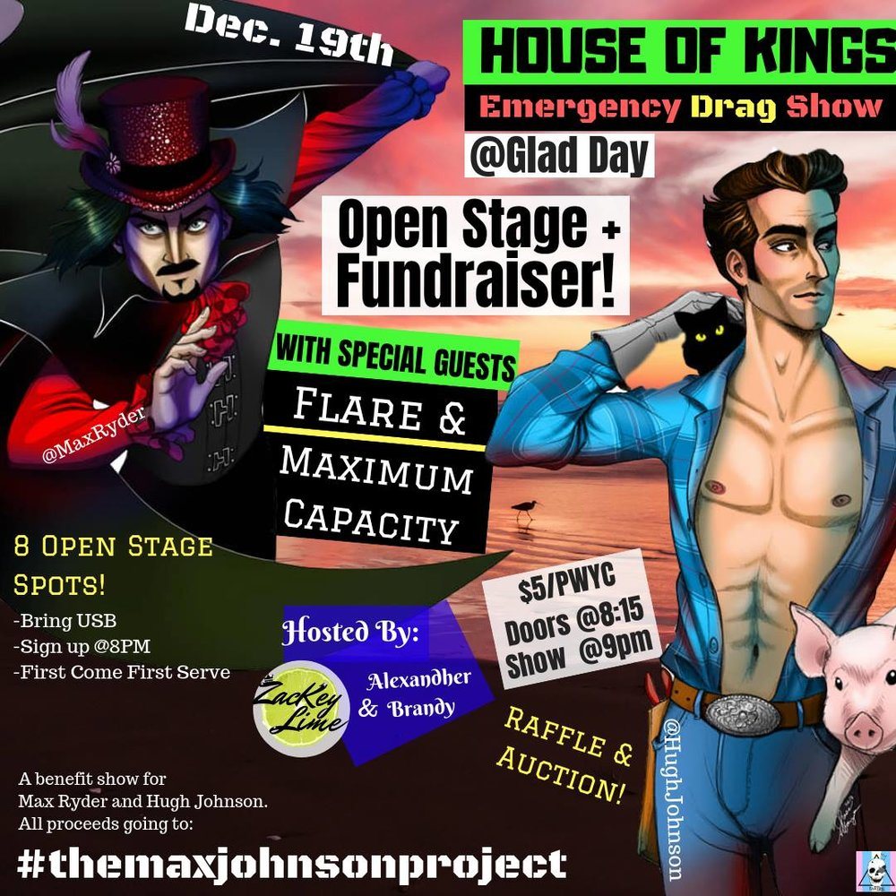 House-of-Kings-Emergency-Drag-Show