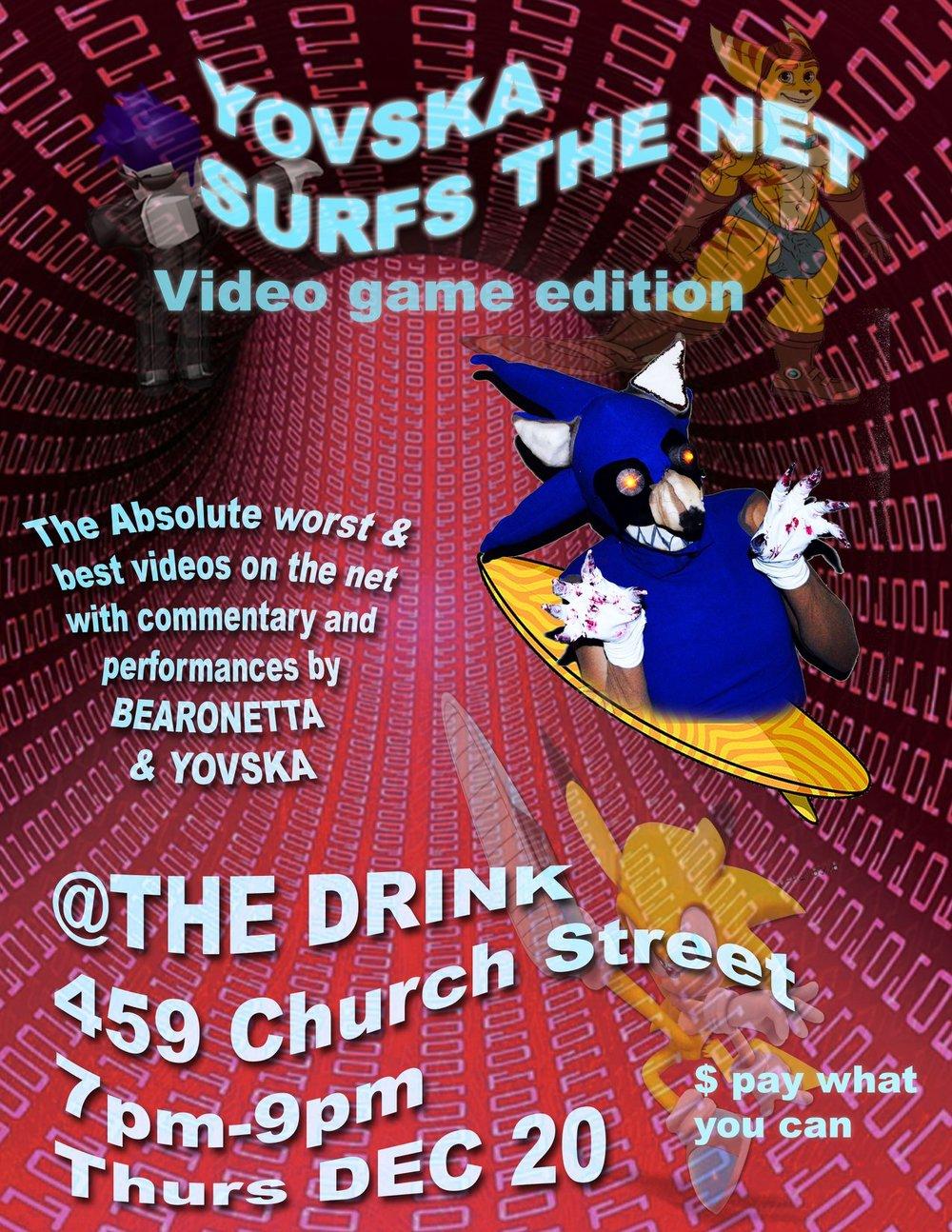 Yovska-Surfs-The-Net#2-(VideoGames)