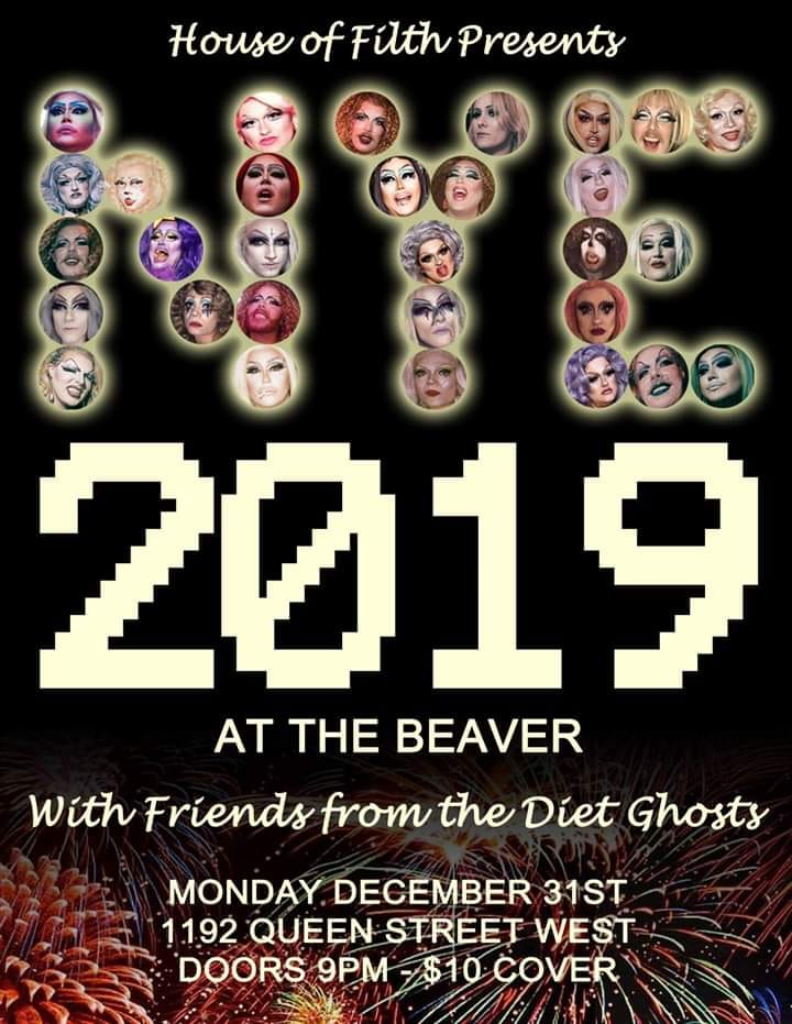 NYE2019-at-the-beaver!