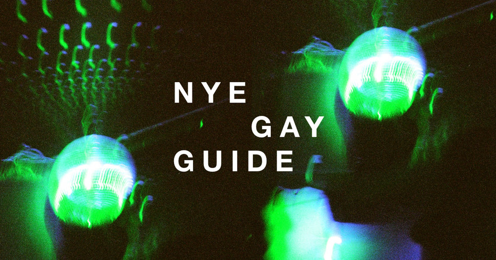 nye-party-guide-2018