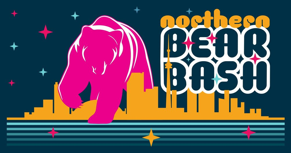 northern-bear-bash