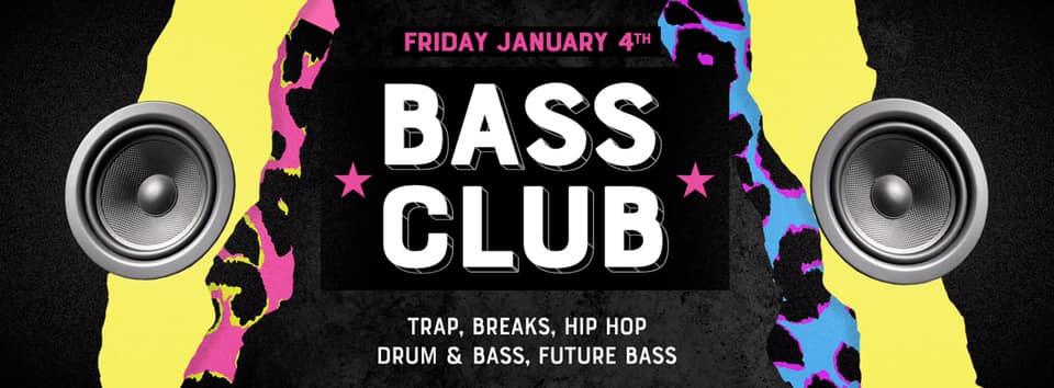 bass-club