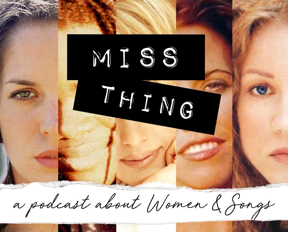 miss-thing-podcast