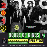 House-of-Kings-Open-Stage!