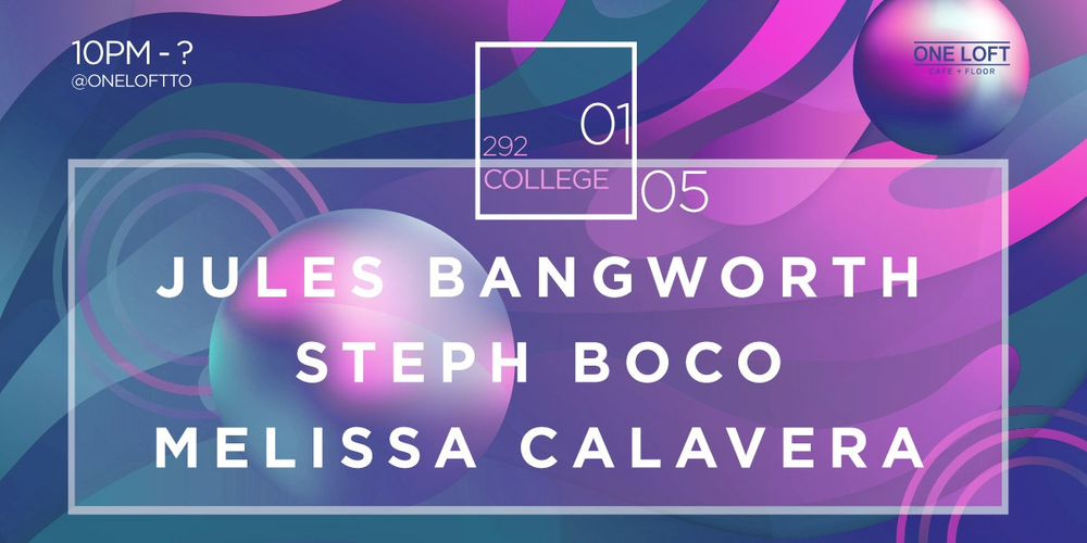 Bangsworth-Boco-Calavera-ONE-LOFT-01.05.19
