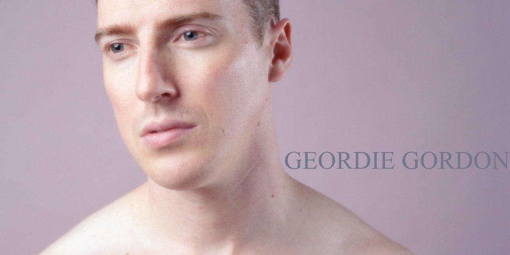 Geordie-Gordon-w-R. Flex