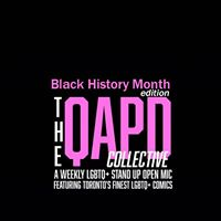 QAPD-Collective-Headliner-Coko-Galore